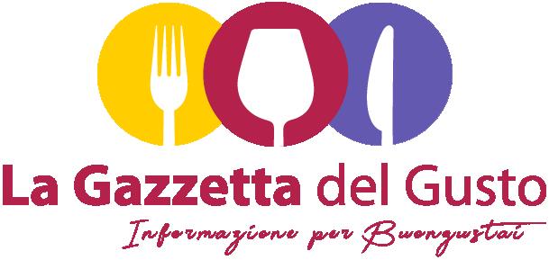 """Shop """"La Gazzetta del Gusto"""""""